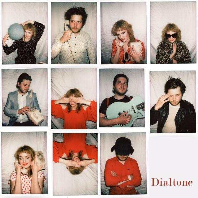 dialtone_ep_cover