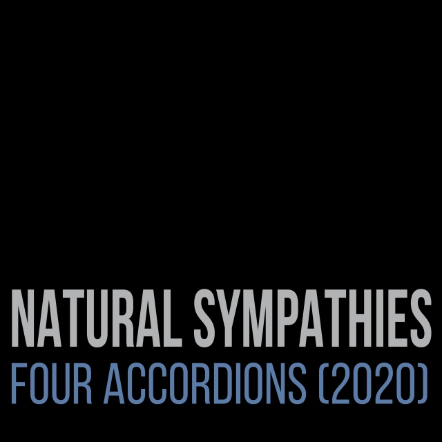 Four Accordions edit